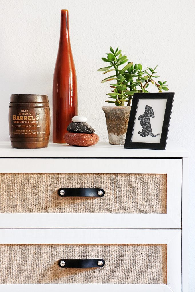 Ommik on YouTube: Chest of drawers makeover. Found, flipped, sold for 100 €