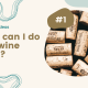 What can I do with wine corks?